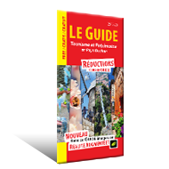 Guide 2020